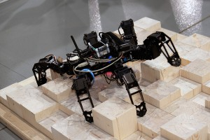 hexapod-future-forces-2014-1