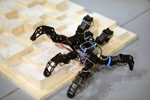 hexapod-future-forces-2014-2