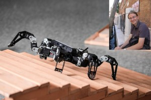 comrob-hexapod-course-small